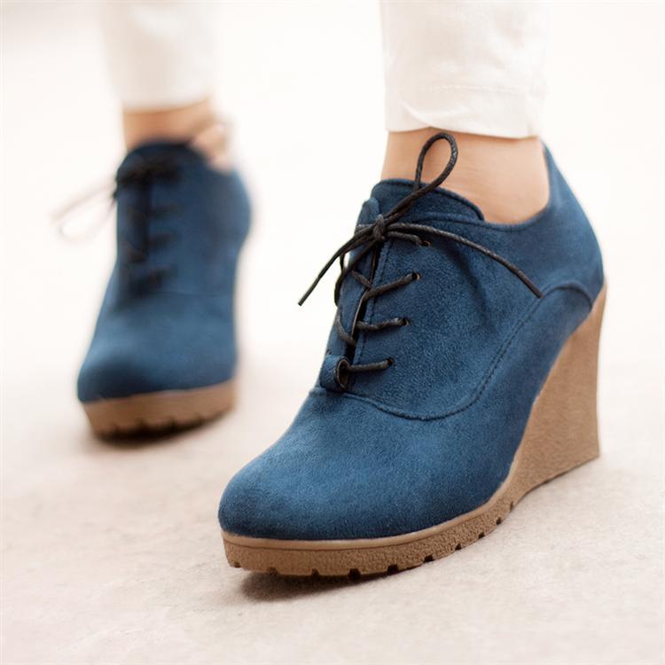 Preorder รองเท้าแฟชั่น สไตล์เกาหลี 34-39 รหัส 9DA-7872