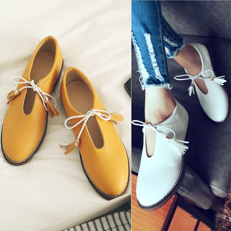 Preorder รองเท้าแฟชั่น สไตล์เกาหลี 32-43 รหัส 9DA-1845