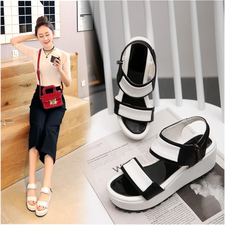 Preorder รองเท้าแฟชั่น 30-43 รหัส 9DA-03847