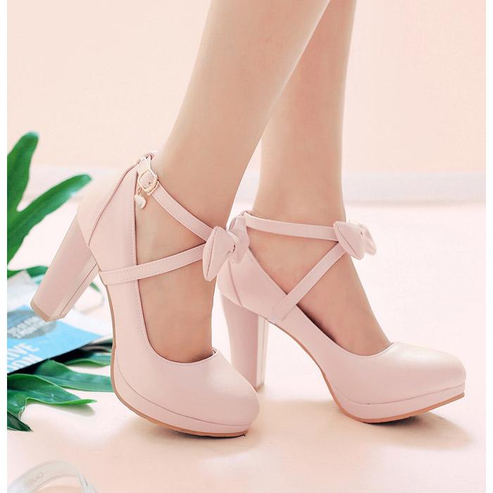Preorder รองเท้าแฟชั่น 31-43 รหัส 9DA-7717