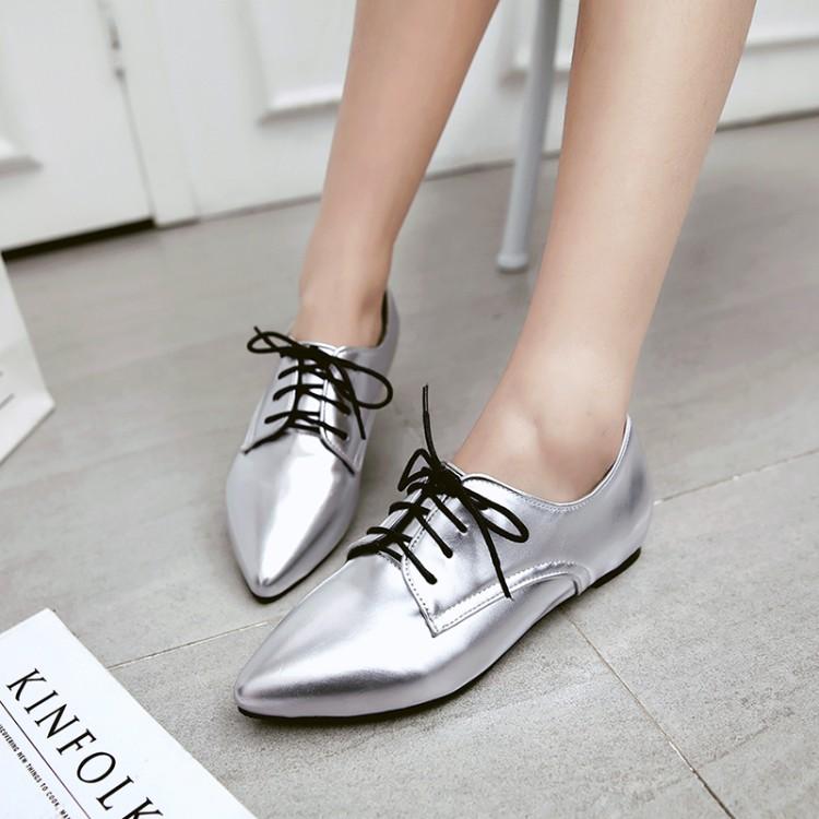 Preorder รองเท้าแฟชั่น สไตล์ เกาหลี 34-43 รหัส 9DA-6462