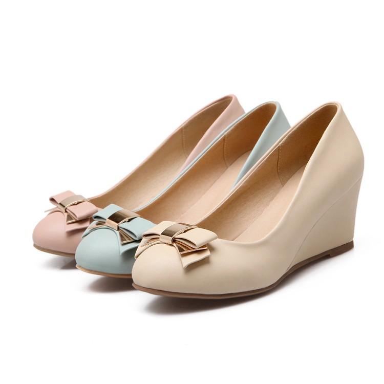 Preorder รองเท้าแฟชั่น 33-42 รหัส 55-3220