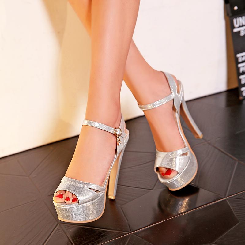 Preorder รองเท้าแฟชั่น สไตล์ เกาหลี 30-48 รหัส 9DA-6048