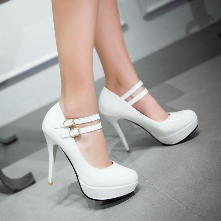 Preorder รองเท้าแฟชั่น 33-43 รหัส 9DA-7355