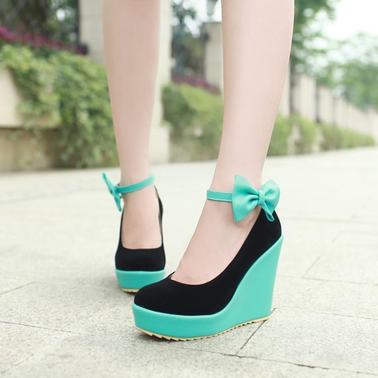 Preorder รองเท้าแฟชั่น สไตล์เกาหลี 34-39 รหัส 9DA-3300
