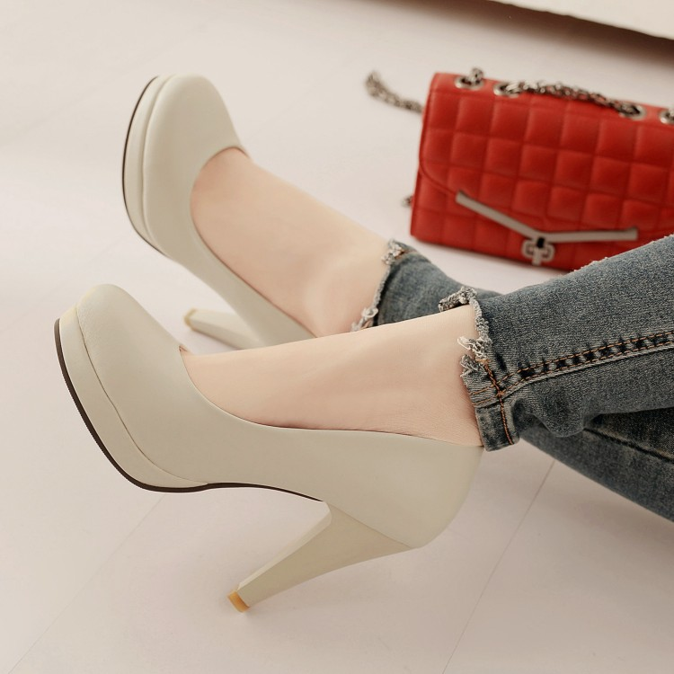 Preorder รองเท้าแฟชั่น 34-43 รหัส 55-9182