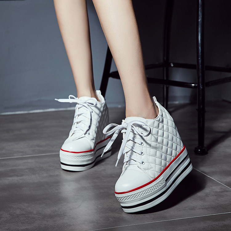 Preorder รองเท้าผ้าใบ (low to help) 33-42 รหัส BF-7404-1