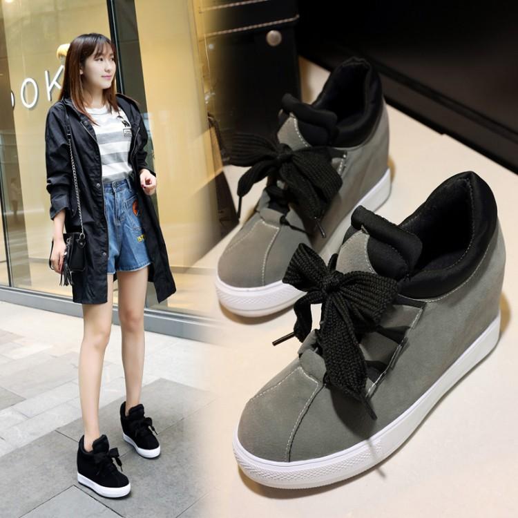 Preorder รองเท้าแฟชั่น สไตล์เกาหลี 32-45 รหัส 55-2607