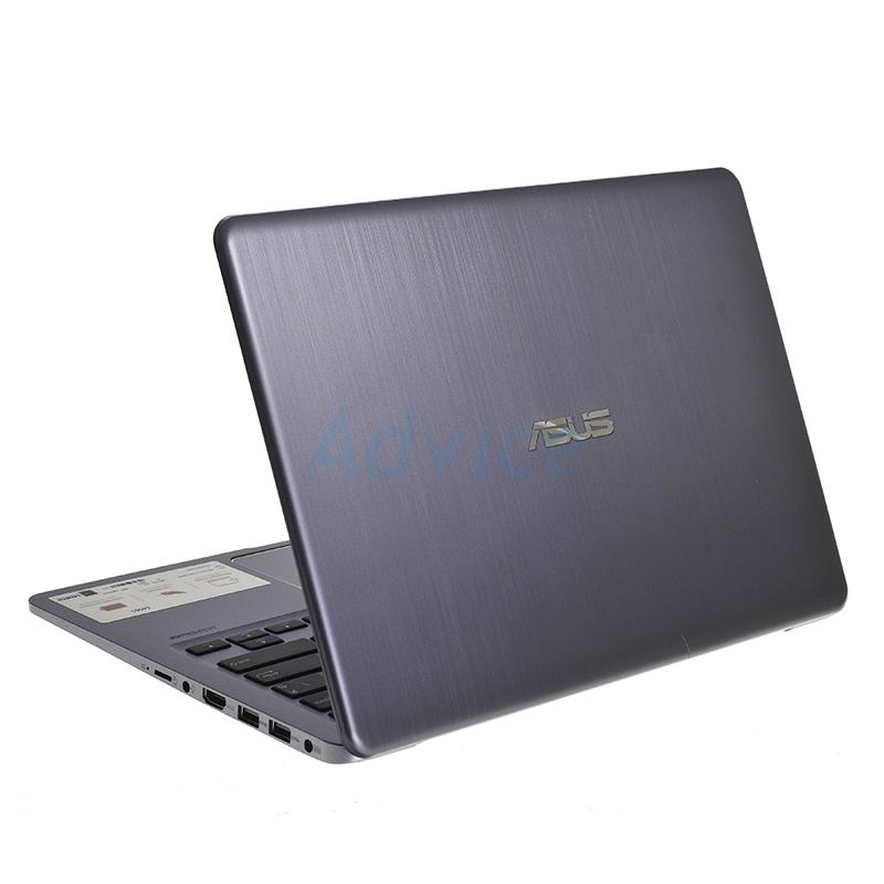 Notebook Asus E402WA-EB107T (Stary Grey)