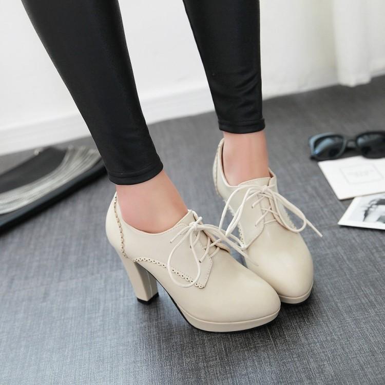 Preorder รองเท้าแฟชั่น 31-47 รหัส 9DA-7578