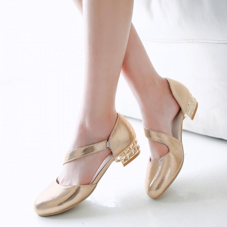 Preorder รองเท้าแฟชั่น 30-47 รหัส 9DA-9218