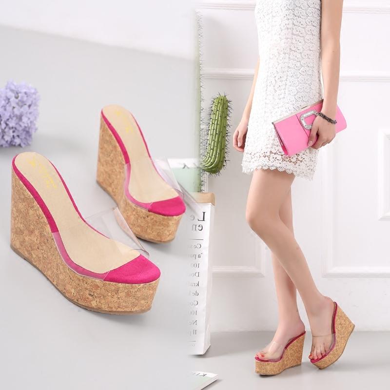 Preorder รองเท้าแฟชั่น สไตล์เกาหลี 30-43 รหัส MP-2902