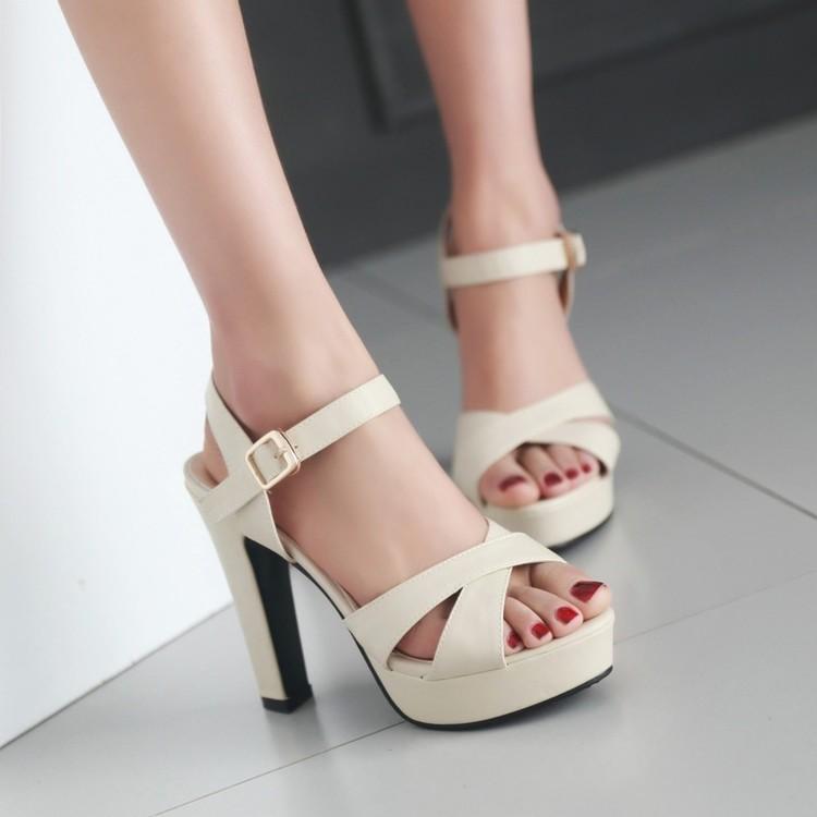Preorder รองเท้าแฟชั่น 31-43 รหัส 9DA-8417