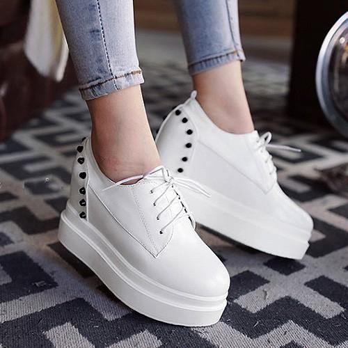 Preorder รองเท้าแฟชั่น สไตล์เกาหลี 31-43 รหัส 9DA-4190
