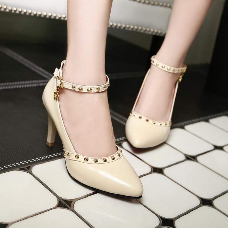 Preorder รองเท้าแฟชั่น สไตล์เกาหลี 31-46 รหัส 9DA-3639