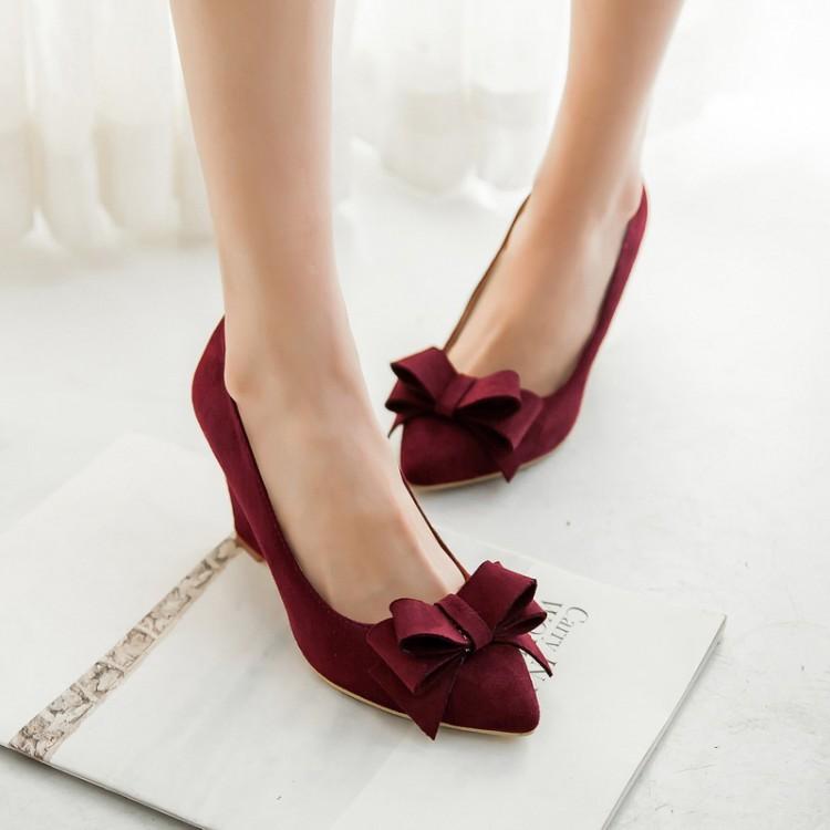 Preorder รองเท้าแฟชั่น สไตล์เกาหลี 33-43 รหัส 9DA-8152