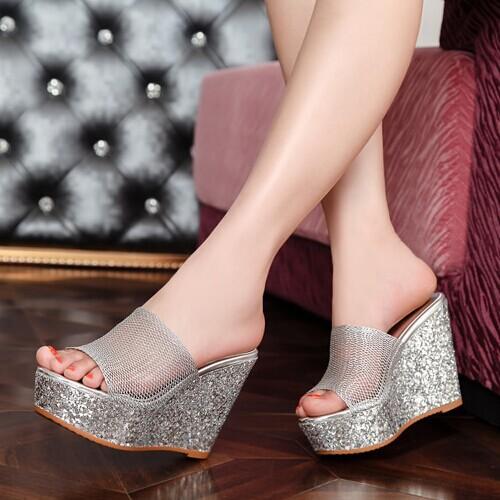 Preorder รองเท้าแฟชั่น สไตล์เกาหลี 30-43 รหัส MP-1214