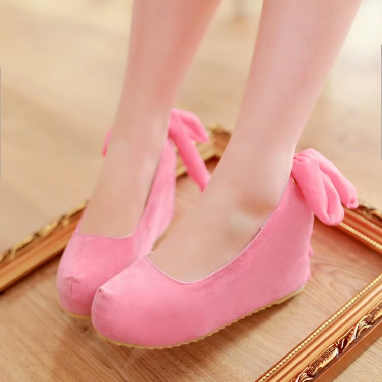 Preorder รองเท้าแฟชั่น สไตล์เกาหลี 34-39 รหัส 9DA-3470