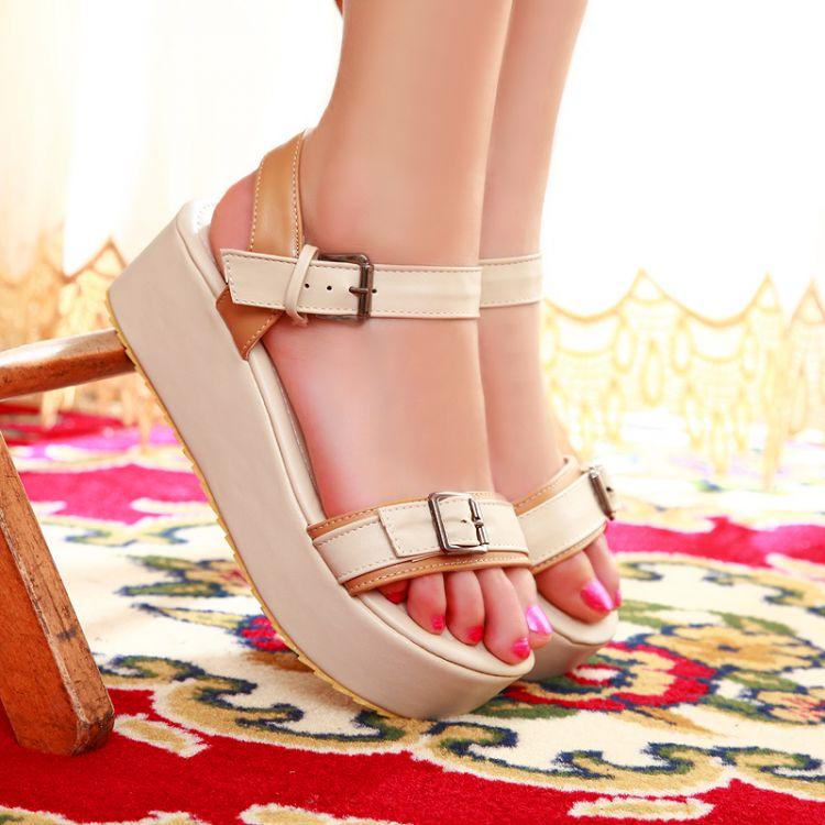 Preorder รองเท้าแฟชั่น สไตล์เกาหลี 30-43 รหัส HZ-3797