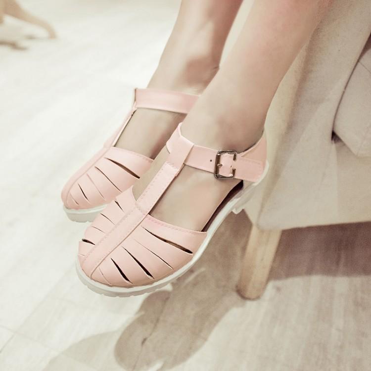 Preorder รองเท้าแฟชั่น 34-36 รหัส 55-6488