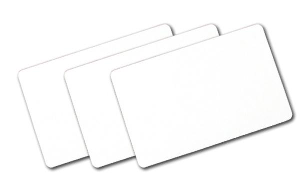 บัตรไมแฟร์ 0.8 (บรรจุ 200 ใบ)