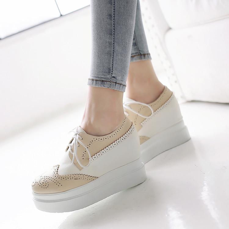 Preorder รองเท้าแฟชั่น สไตล์เกาหลี 31-43 รหัส 9DA-7510