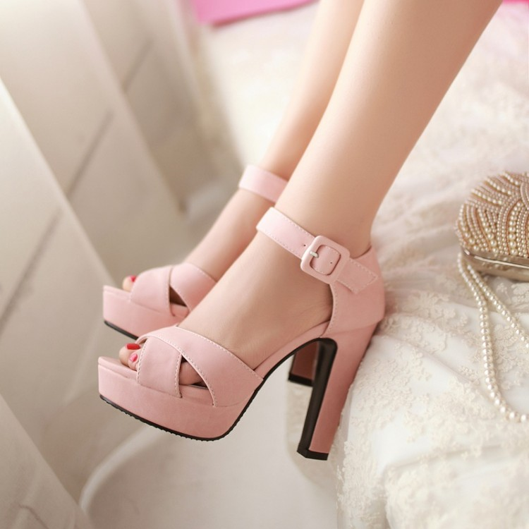 Preorder รองเท้าแฟชั่น สไตล์เกาหลี 31-43 รหัส 9DA-3927