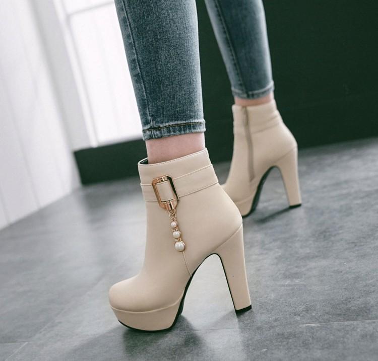 Preorder รองเท้าแฟชั่น สไตล์เกาหลี 31-47 รหัส N5-3303