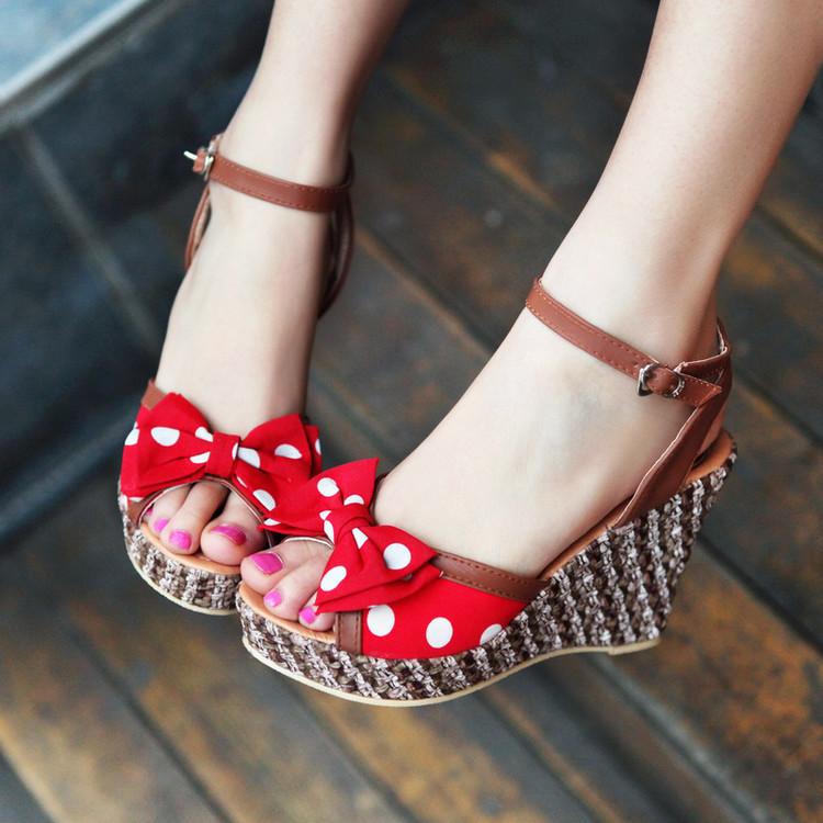 Preorder รองเท้าแฟชั่น สไตล์เกาหลี 34-39 รหัส 9DA-1284