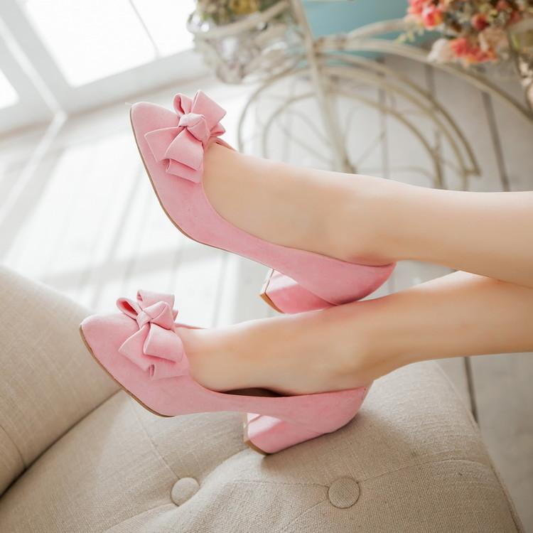 Preorder รองเท้าแฟชั่น 33-43 รหัส 9DA-5052