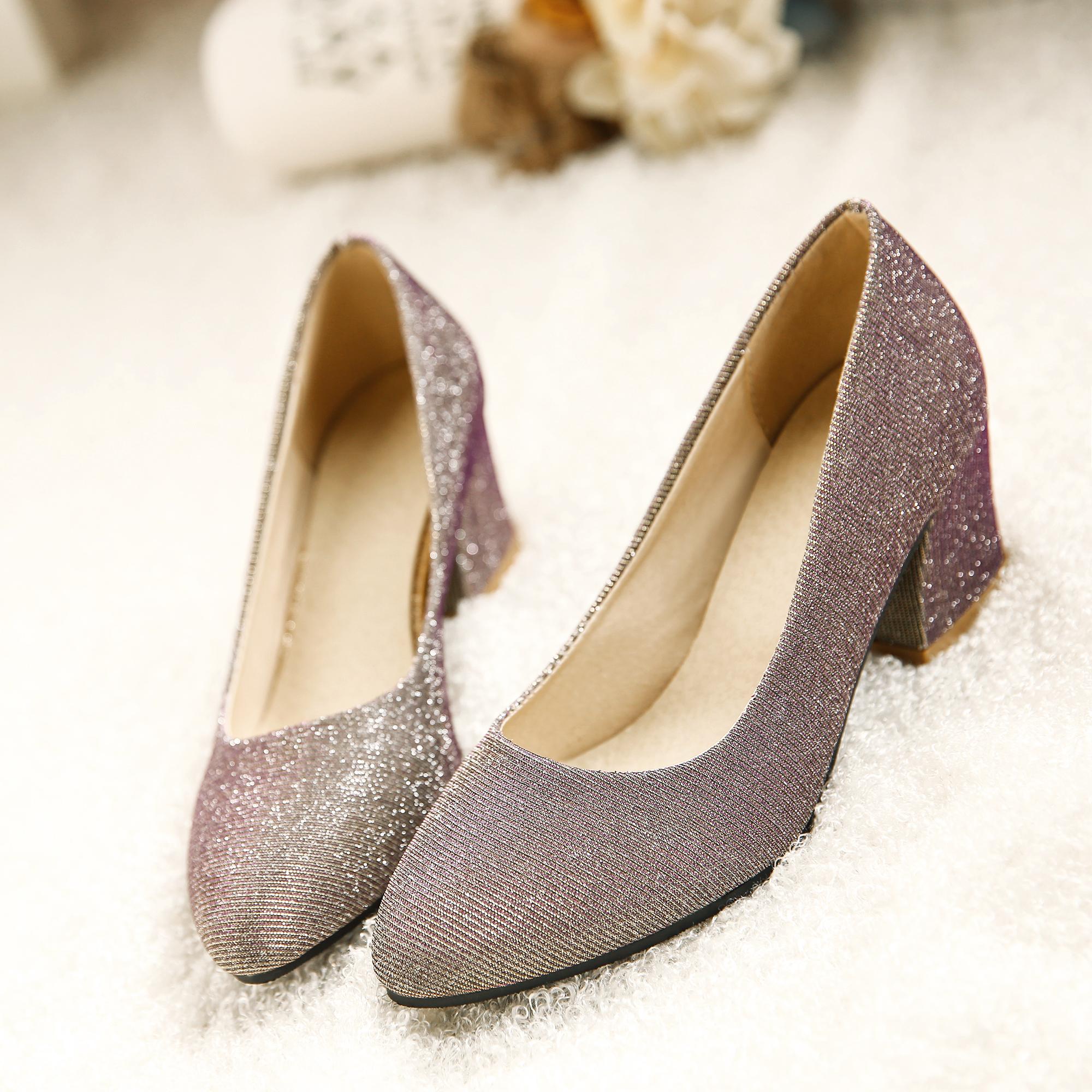 Preorder รองเท้าแฟชั่น สไตล์เกาหลี 34-43 รหัส 55-0241