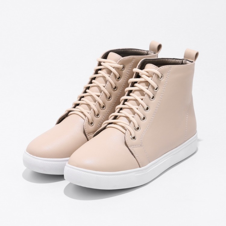 Preorder รองเท้าแฟชั่น 34-43 รหัส 55-0686