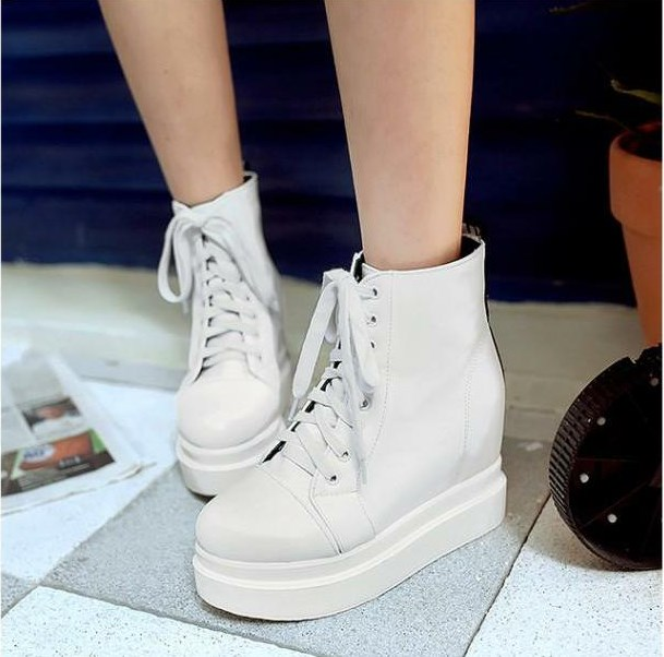 Preorder รองเท้าแฟชั่น 32-43 รหัส BF-7358
