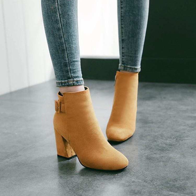 Preorder รองเท้าแฟชั่น 33-43 รหัส N5-4137