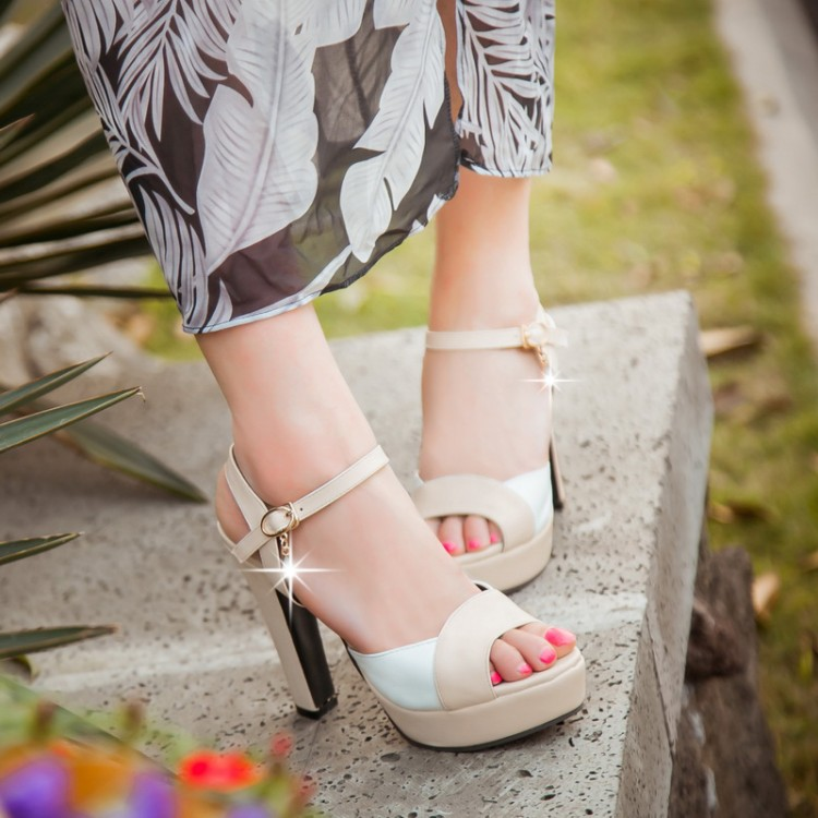 Preorder รองเท้าแฟชั่น สไตล์เกาหลี 31-43 รหัส 9DA-2533