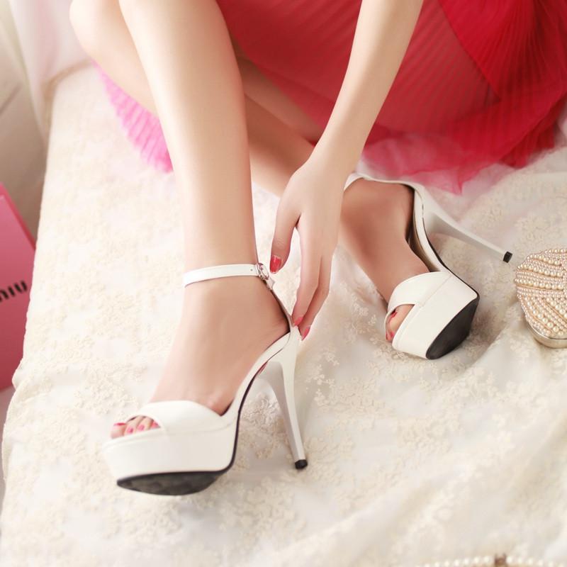 Preorder รองเท้าแฟชั่น 34-39 รหัส 9DA-3578
