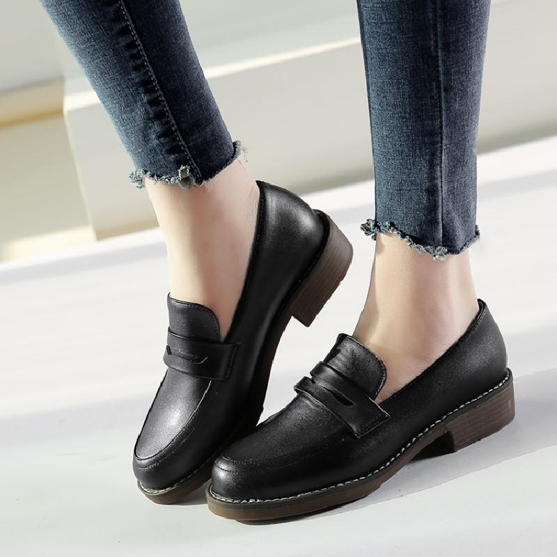 Preorder รองเท้าแฟชั่น 34-43 รหัส BF-2245