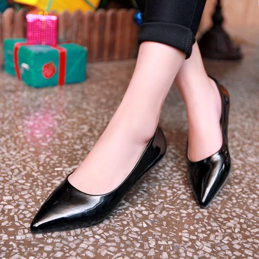 Preorder รองเท้าแฟชั่น 30-49 รหัส 55-8787