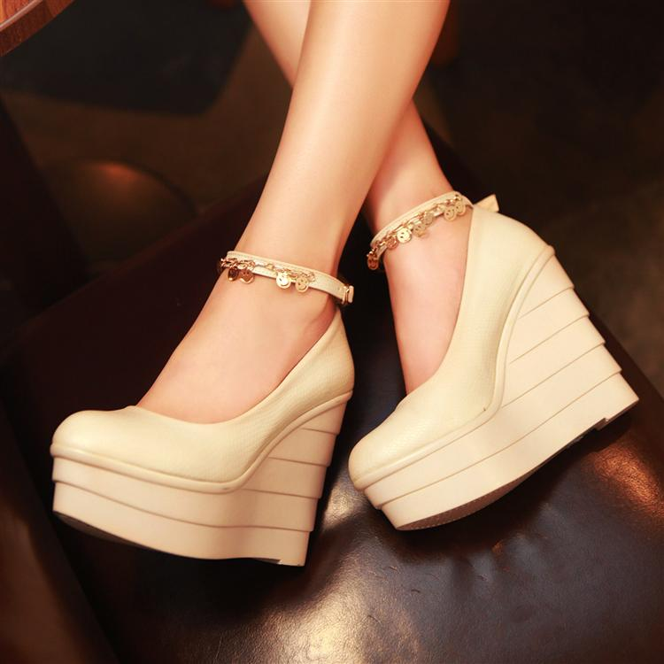Preorder รองเท้าแฟชั่น สไตล์เกาหลี 34-39 รหัส HZ-4937