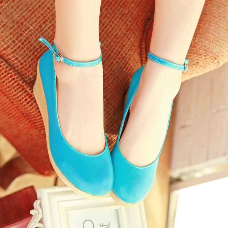 Preorder รองเท้าแฟชั่น สไตล์เกาหลี 34-39 รหัส 9DA-0821