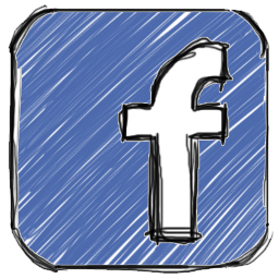 Find us on Facebook Fan Page