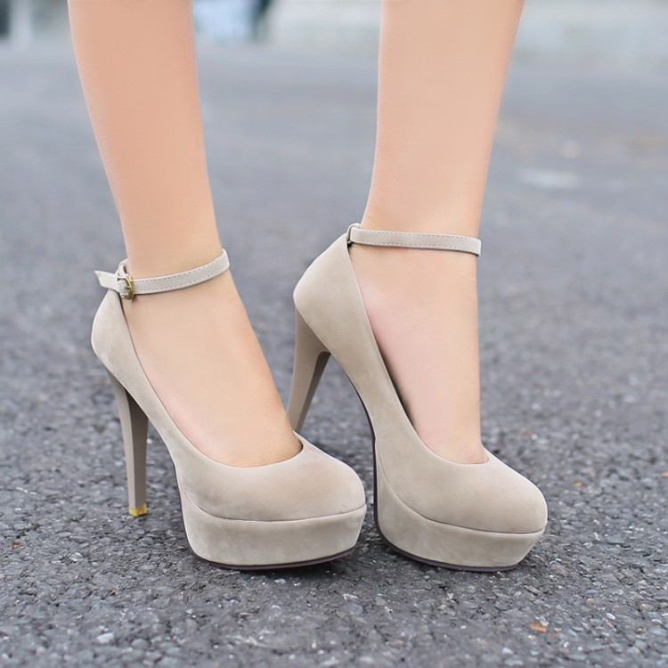 Preorder รองเท้าแฟชั่น สไตล์เกาหลี 32-43 รหัส 55-8601