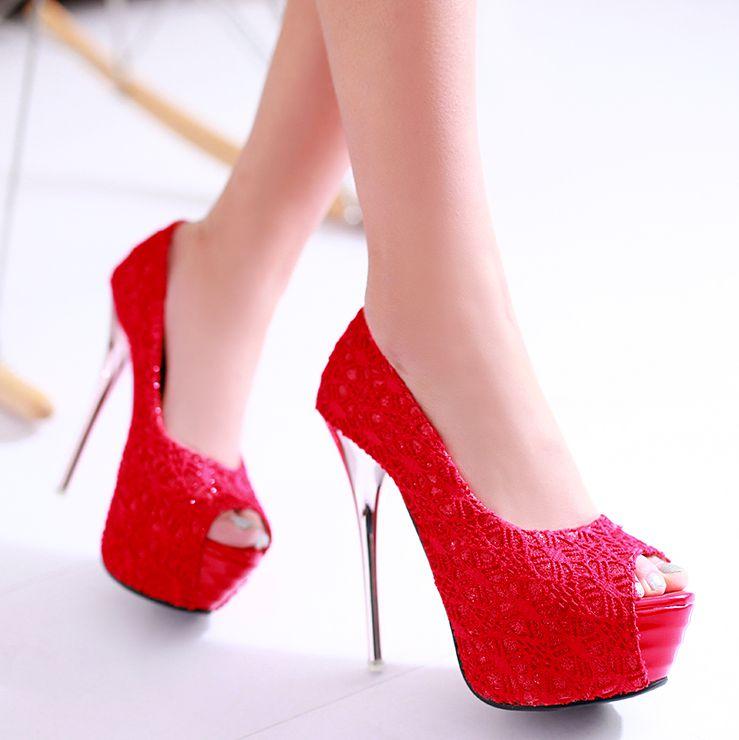 Preorder รองเท้าแฟชั่น 32-44 รหัส 9DA-2176