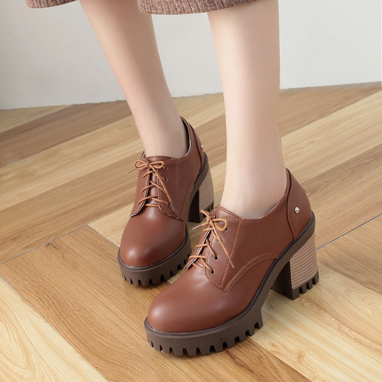 Preorder รองเท้าแฟชั่น 34-43 รหัส 9DA-80804