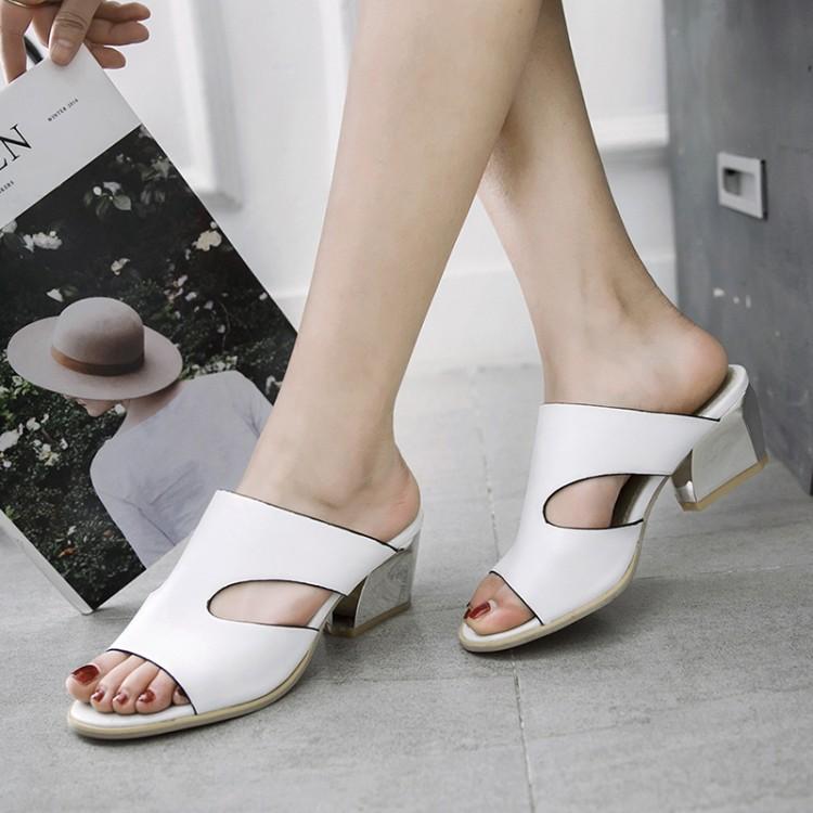 Preorder รองเท้าแฟชั่น 32-45 รหัส 9DA-9316
