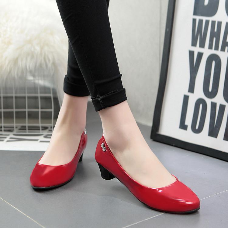 Preorder รองเท้าแฟชั่น สไตล์เกาหลี 31-43 รหัส 9DA-9832