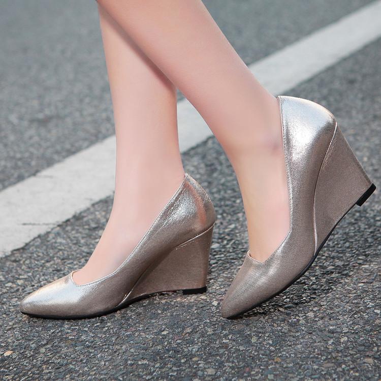 Preorder รองเท้าแฟชั่น สไตล์ เกาหลี 34-39 รหัส 9DA-7757