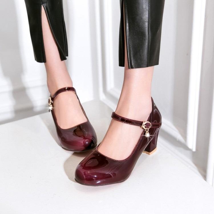 Preorder รองเท้าแฟชั่น สไตล์เกาหลี 31-48 รหัส 55-73813