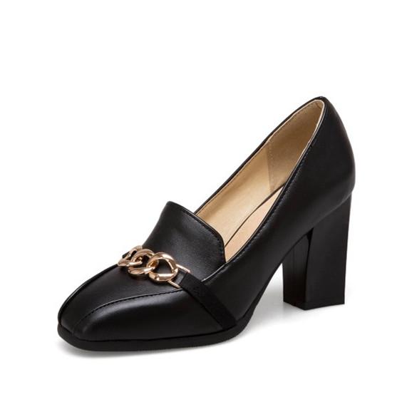พรีอเดอร์ รองเท้าแฟชั่น 31-50 รหัส Y-7720