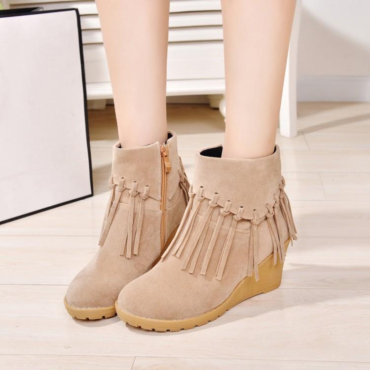 Preorder รองเท้าแฟชั่น 34-44 รหัส 9DA-8365